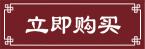 http://att1.niucdn.com/9yin.woniu.com/2016/0901/93cf9682051bf1c4487db45bd850ba43.png
