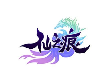 品牌logo素材麻将