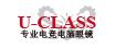 U-CLASS