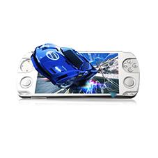 游戏手机78P01