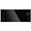 游戏手机W3D