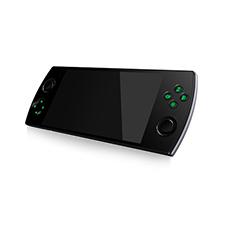 蜗牛游戏手机W3D