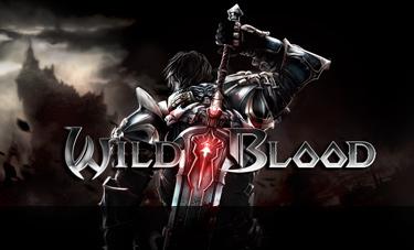 《狂野之血》 酣畅淋漓的动作竞技游戏